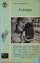 Livres - Borrebach, Hans - Fototips