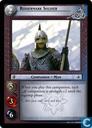 Riddermark Soldier