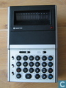 Calculators - Sanyo - Sanyo mini CX 2103