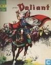 Prins Valiant 1