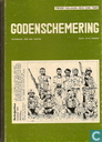 Strips - Trevor Callahan - Godenschemering