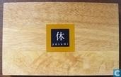 Board games - Yasumi - Yasumi