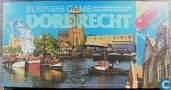 Spellen - Business Game - Business Game Dordrecht