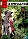 Comic Books - Koene Ridder, De - De hond van Arboë