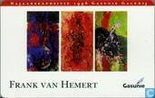 Gasunie, Frank van Hemert