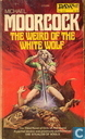 Boeken - Elric van Melniboné - The weird of the white wolf