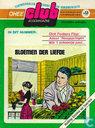 Comics - Bloemen der liefde - Ohee Club 53
