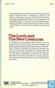 Books - Miscellaneous - The Lords and The New Creatures