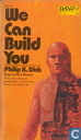 Books - DAW SF - We can build you