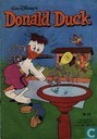 Comics - Donald Duck (Illustrierte) - Donald Duck 44