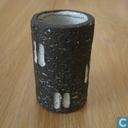Westraven Chanoir Vase