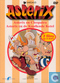 Asterix en Cleopatra + Asterix en de knallende ketel
