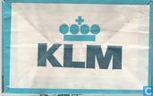 Aviation - KLM - KLM (10) Dusty 03