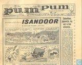 Strips - Pum Pum (tijdschrift) - 1961 nummer  48