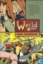 Comic Books - World below, The - The world below