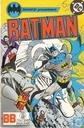 Batman 12