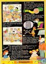 Strips - Buddies (tijdschrift) - Nummer  11