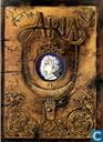 Bandes dessinées - Aria [Weyland] - De tuin van Satan