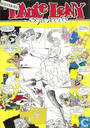 Bandes dessinées - Anton Makassar - Tante Leny Exposeert! 20