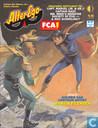 Strips - Alter Ego (tijdschrift) (USA) - Alter Ego 64