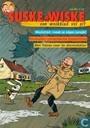 Comic Books - Suske en Wiske weekblad (tijdschrift) - 2002 nummer  46