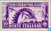 Milan Fair