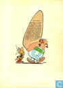 Comic Books - Asterix - La Zizanie