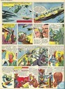 Comics - Arend (Illustrierte) - Arend 16