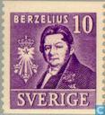 200 ans de l'Académie de Suède