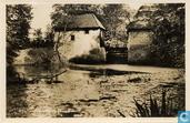 Ruurlo Watermolen Huis Ruurlo