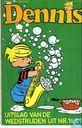 Comic Books - Dennis the Menace - dennis help mee