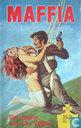 Comic Books - Maffia [Edifumetto] - De koning van Las Vegas