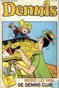 Comic Books - Dennis the Menace - Nummer  24