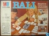Board games - Bali - Bali