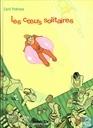Comic Books - Eenzame harten - Les coeurs solitaires