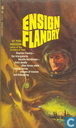 Books - Lancer Books - Ensign Flandry