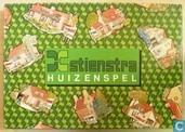 Spellen - Huizenspel - Huizenspel