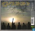 Vinyl records and CDs - Rowwen Hèze - Vandaag