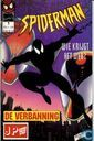 Comic Books - Spider-Man - Spider-Man 1