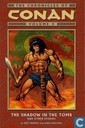 Strips - Conan - The Chronicles of Conan 5
