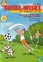 Comic Books - Bakelandt - 2002 nummer  30