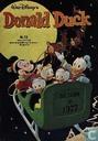 Bandes dessinées - Donald Duck (tijdschrift) - Donald Duck 53
