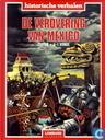 De verovering van Mexico