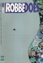Comic Books - Robbedoes (magazine) - Robbedoes 3014