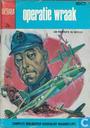 Comic Books - Victoria - Operatie wraak