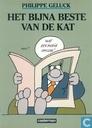 Comic Books - Kat, De [Geluck] - Het bijna beste van de kat