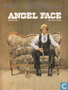Comic Books - Blueberry - Angel Face