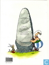 Bandes dessinées - Astérix - Asterix en de Goten