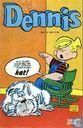 Bandes dessinées - Dennis [Ketcham] - Dennis 6