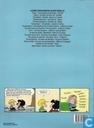 Bandes dessinées - Mafalda - Mafalda en haar vrienden
